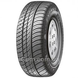 Шины Michelin Energy XT1