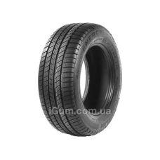 Шины 195/50 R15 Michelin Energy XT2 195/50 R15 82T