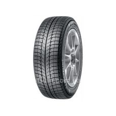 Шины 245/40 R18 Michelin X-Ice XI3 245/40 R18 97H XL