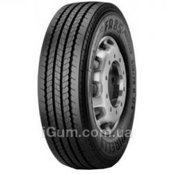 Шины Pirelli FR 85 (рулевая)