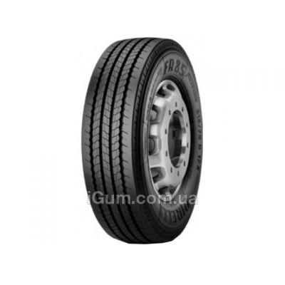 Шины Pirelli FR 85 (рулевая) 235/75 R17,5 132/130M