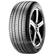 Шины 265/50 R20 Pirelli Scorpion Verde All Season 265/50 R20 107V