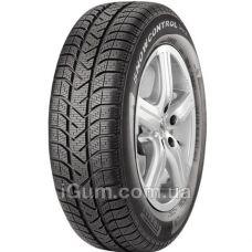 Шины 195/50 R15 Pirelli Winter Snowcontrol 2 195/50 R15 82H