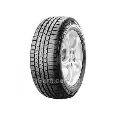 Шины Pirelli Winter Snowsport 205/60 R15 91H