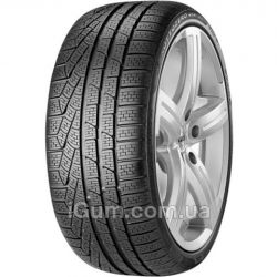 Шины Pirelli Winter Sottozero 2