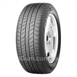 Шины Dunlop GrandTrek PT2 A