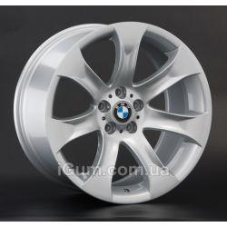 Диски Replay BMW (B57)