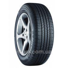 Всесезонные шины Michelin Michelin Primacy MXV4 225/55 R17 97H