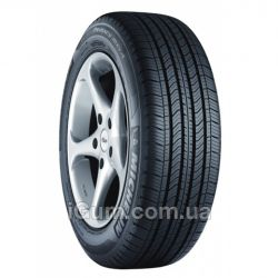 Шины Michelin Pilot Primacy MXV 4