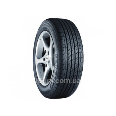 Шины Michelin Primacy MXV4 235/65 R17 103T