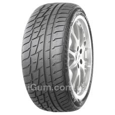 Шины 245/40 R18 Matador MP-92 Sibir Snow 245/40 R18 97V XL
