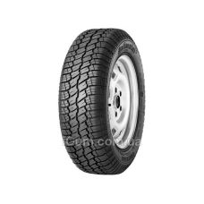 Шины 155/70 R13 Continental Contact CT22 155/70 R13 75T