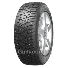 Шины 205/60 R16 Dunlop Ice Touch 205/60 R16 96T XL (шип)
