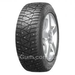 Шины Dunlop Ice Touch