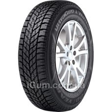 Шины 215/55 R17 Goodyear UltraGrip Winter 215/55 R17 94T