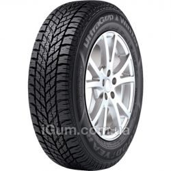 Шины Goodyear UltraGrip Winter