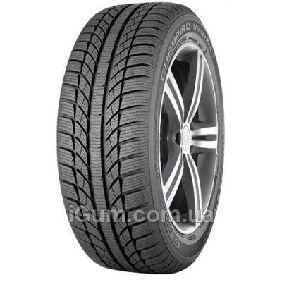 Шины GT Radial Champiro Winter Pro 235/55 R17 103V XL