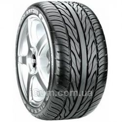 Шины Maxxis MA-Z4S Victra