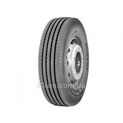 Шины Michelin X All Roads XZ (универсальная)