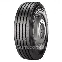 Шины Pirelli FR 01 (рулевая)