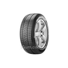 Шины Pirelli Scorpion Winter 255/50 R19 103V N0
