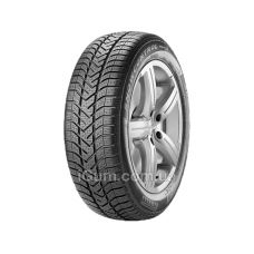 Шины Pirelli Winter Snowcontrol 3 175/70 R14 84T