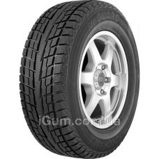 Шины Yokohama Ice Guard IG51v 275/40 R20 106T