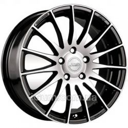 Диски Racing Wheels H-428