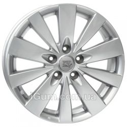 Диски WSP Italy Hyundai (W3904) Ravenna