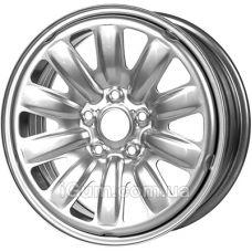 Диски R16 5x114,3 ALST (KFZ) 130402 HybridRad 6,5x16 5x114,3 ET50 DIA66,1 (silver)