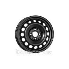 Диски R15 4x100 ALST (KFZ) 4002 Renault 5,5x15 4x100 ET36 DIA60,1 (black)