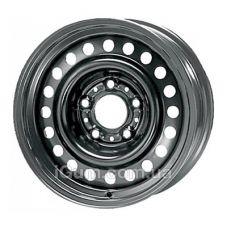 Диски R15 5x100 ALST (KFZ) 4055 Volkswagen 5,5x15 5x100 ET40 DIA57,09 (black)