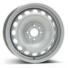 Диски R15 4x98 ALST (KFZ) 6815 5,5x15 4x98 ET32 DIA58,1 (grey)