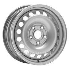 Диски R16 5x108 ALST (KFZ) 7505 Peugeot 7x16 5x108 ET46 DIA65,1 (silver)