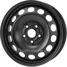 Диски R15 5x114,3 ALST (KFZ) 8535 Mazda 6x15 5x114,3 ET52,5 DIA67,1 (black)