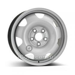 Диски ALST (KFZ) 9215 Volkswagen