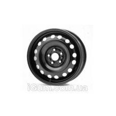 Диски R16 5x108 ALST (KFZ) 9983 Peugeot 7x16 5x108 ET47 DIA65,1 (black)