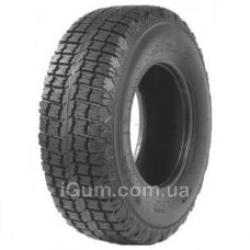 Шины АШК Forward Dynamic 156 185/75 R16 92Q