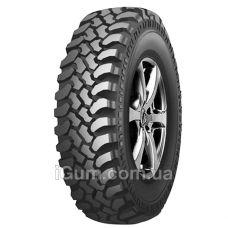 Всесезонные шины в Днепре АШК Forward Safari 540 205/75 R15 97Q