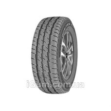 Шины 215/65 R16 Achilles Winter 101C 215/65 R16C 109/107T