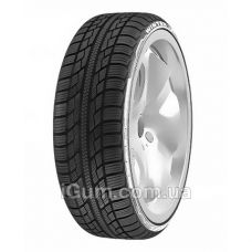 Шины 235/55 R17 Achilles Winter 101X 235/55 R17 103V XL