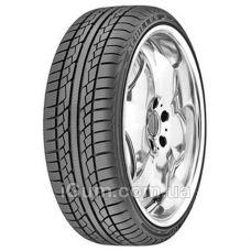 Шины 215/65 R16 Achilles Winter 101 215/65 R16 98H