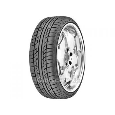 Шины Achilles Winter 101 215/60 R17 96H
