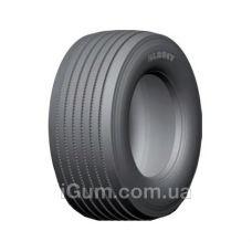 Грузовые шины Advance GL251T (прицепная) 385/55 R19,5 156J