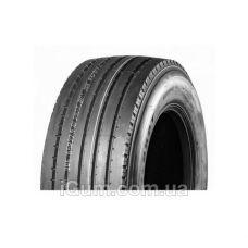 Грузовые шины Advance GL252T (прицепная) 385/55 R22,5 160K 20PR