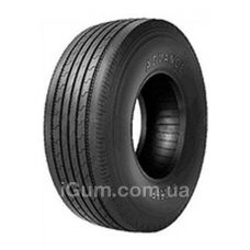 Шины Advance GL256F (рулевая) 385/65 R22,5 158L 18PR
