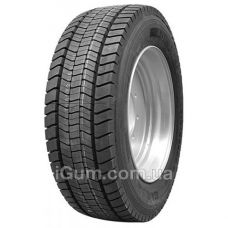 Шины R22,5 Advance GL265D (ведущая) 275/70 R22,5 148/145K 18PR
