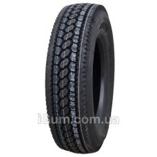 Шины R22,5 Advance GL266D (ведущая) 295/75 R22,5 146/143L 16PR