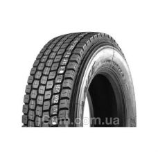 Шины R22,5 Advance GL267D (ведущая) 295/80 R22,5 152/148L 18PR