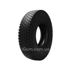 Шины R22,5 Advance GL268D (ведущая) 295/80 R22,5 152/148L 18PR